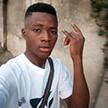 Oluwaseyi