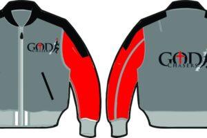 GC Custom Jacket 3