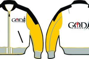GC Custom T-Shirts 1